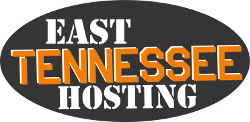 East Tennessee Hosting logo